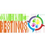 LOGO CAMBIANDO DESTINOS